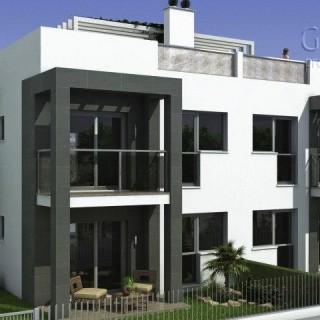 Amay Qunito Costa Blanca Property