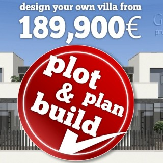 plot-plan-build-villas