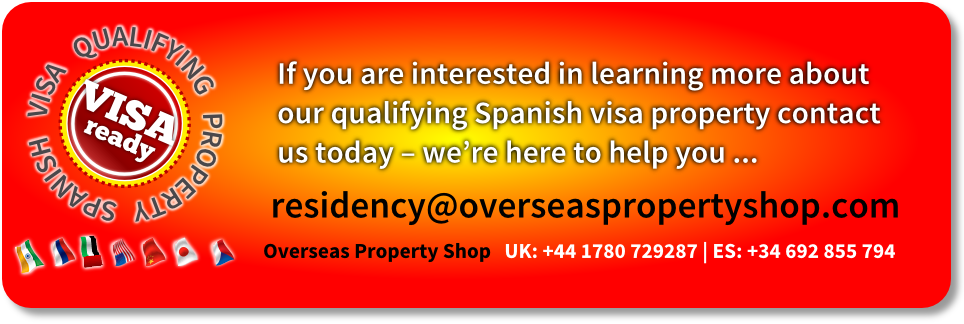 ops-spanish-visa-property