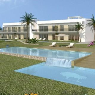 Azahar-Gardens-Vistabella-Golf