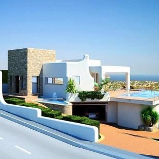 modern-spain-property