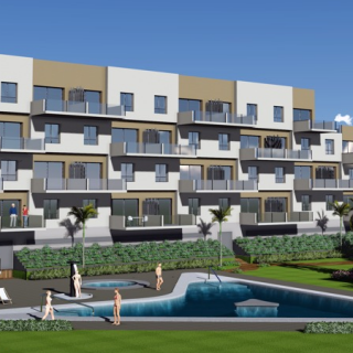 sabrina-apartments-la-zenia